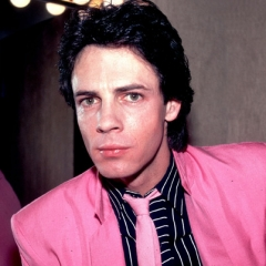 famous quotes, rare quotes and sayings  of Rick Springfield