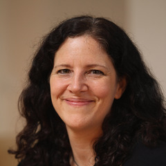 famous quotes, rare quotes and sayings  of Laura Poitras