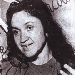 famous quotes, rare quotes and sayings  of Violeta Parra