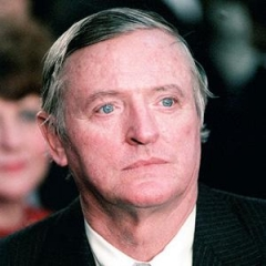 famous quotes, rare quotes and sayings  of William F. Buckley, Jr.