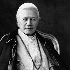famous quotes, rare quotes and sayings  of Pope Pius X