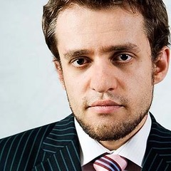 famous quotes, rare quotes and sayings  of Levon Aronian