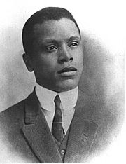famous quotes, rare quotes and sayings  of Oscar Micheaux
