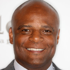 famous quotes, rare quotes and sayings  of Warren Moon