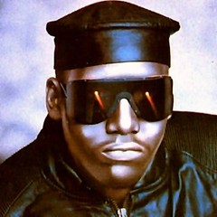 famous quotes, rare quotes and sayings  of Kool Moe Dee