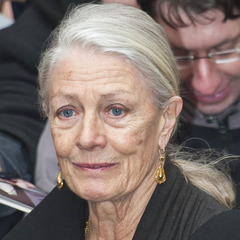famous quotes, rare quotes and sayings  of Vanessa Redgrave