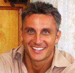 famous quotes, rare quotes and sayings  of Tullian Tchividjian