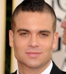 famous quotes, rare quotes and sayings  of Mark Salling