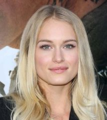 famous quotes, rare quotes and sayings  of Leven Rambin