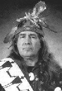 famous quotes, rare quotes and sayings  of Oren Lyons