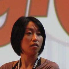famous quotes, rare quotes and sayings  of Katsura Hoshino