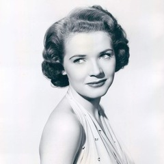 famous quotes, rare quotes and sayings  of Polly Bergen