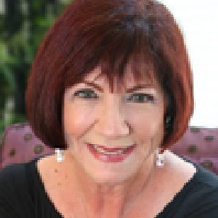 famous quotes, rare quotes and sayings  of Lurlene McDaniel