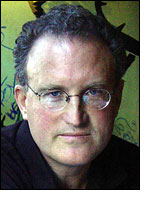 famous quotes, rare quotes and sayings  of Mark Bowden