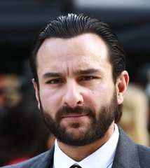 famous quotes, rare quotes and sayings  of Saif Ali Khan