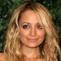 famous quotes, rare quotes and sayings  of Nicole Richie