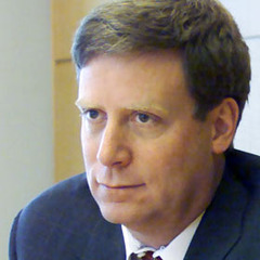 famous quotes, rare quotes and sayings  of Stanley Druckenmiller
