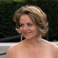 famous quotes, rare quotes and sayings  of Renee Fleming