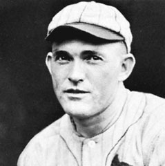 famous quotes, rare quotes and sayings  of Rogers Hornsby