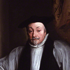 famous quotes, rare quotes and sayings  of William Laud