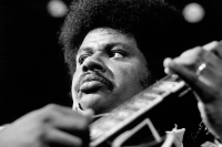 famous quotes, rare quotes and sayings  of Sonny Sharrock