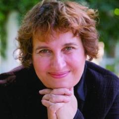famous quotes, rare quotes and sayings  of Sharon Salzberg