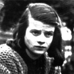 famous quotes, rare quotes and sayings  of Sophie Scholl
