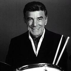 famous quotes, rare quotes and sayings  of Louie Bellson