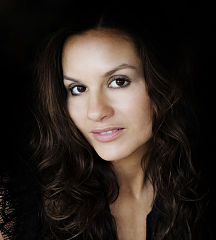 famous quotes, rare quotes and sayings  of Kara DioGuardi