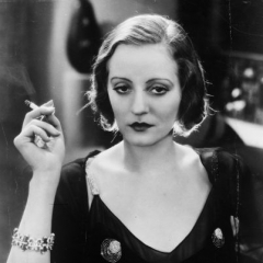 famous quotes, rare quotes and sayings  of Tallulah Bankhead