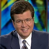 famous quotes, rare quotes and sayings  of Neil Cavuto