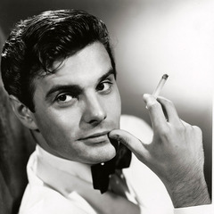 famous quotes, rare quotes and sayings  of Louis Jourdan