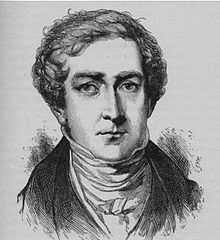 famous quotes, rare quotes and sayings  of Robert Peel