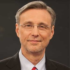 famous quotes, rare quotes and sayings  of Thom Hartmann