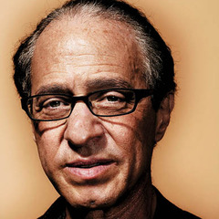 famous quotes, rare quotes and sayings  of Ray Kurzweil