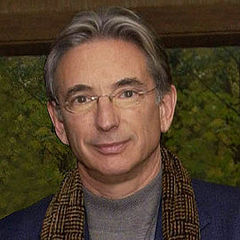 famous quotes, rare quotes and sayings  of Michael Tilson Thomas