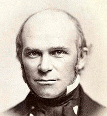 famous quotes, rare quotes and sayings  of Theodore Parker