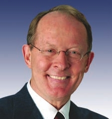 famous quotes, rare quotes and sayings  of Lamar Alexander