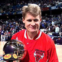 famous quotes, rare quotes and sayings  of Steve Kerr