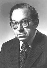 famous quotes, rare quotes and sayings  of Raul Hilberg