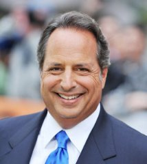 famous quotes, rare quotes and sayings  of Jon Lovitz
