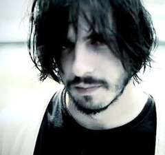 famous quotes, rare quotes and sayings  of Eyedea