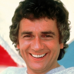 famous quotes, rare quotes and sayings  of Dudley Moore