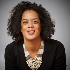 famous quotes, rare quotes and sayings  of Aminatta Forna
