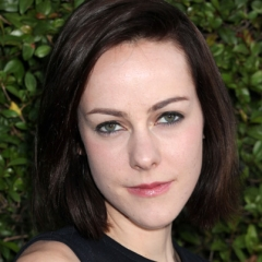 famous quotes, rare quotes and sayings  of Jena Malone
