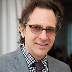 famous quotes, rare quotes and sayings  of Jason Katims