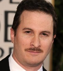 famous quotes, rare quotes and sayings  of Darren Aronofsky