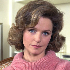 famous quotes, rare quotes and sayings  of Lee Remick
