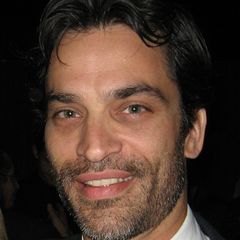 famous quotes, rare quotes and sayings  of Johnathon Schaech
