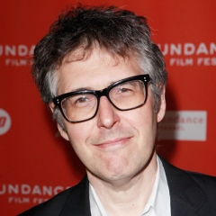 famous quotes, rare quotes and sayings  of Ira Glass